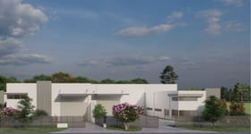 Factory, Warehouse & Industrial commercial property for sale at 9 Tambrey Way Malaga WA 6090