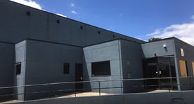 Factory, Warehouse & Industrial commercial property for lease at 1/22 Eastern Services Road Stapylton QLD 4207