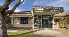 Shop & Retail commercial property for sale at 213 Lambton Road New Lambton NSW 2305