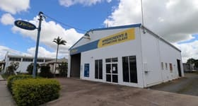 Showrooms / Bulky Goods commercial property for sale at 237 Queen Street Ayr QLD 4807