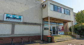 Other commercial property for sale at 29 PERCY STREET Mount Gambier SA 5290
