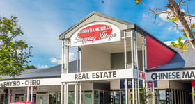 Shop & Retail commercial property for sale at 397 Hellawell Road Sunnybank Hills QLD 4109