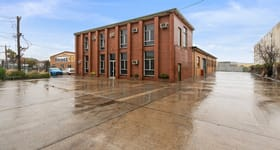 Factory, Warehouse & Industrial commercial property sold at 18-20 Brooklyn Court Campbellfield VIC 3061