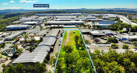 Development / Land commercial property for sale at 34-38 Johnson Road Hillcrest QLD 4118
