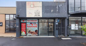 Shop & Retail commercial property for sale at 168 Wellington Street Collingwood VIC 3066