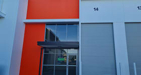 Factory, Warehouse & Industrial commercial property for sale at 14 / 2 Amesbury Loop Butler WA 6036