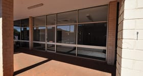 Medical / Consulting commercial property for sale at 3/8 Hilditch Avenue Newman WA 6753