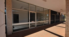 Offices commercial property for sale at 3/8 Hilditch Avenue Newman WA 6753