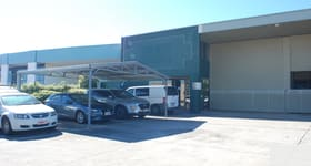 Showrooms / Bulky Goods commercial property for sale at 1/52 Overlord Place Acacia Ridge QLD 4110