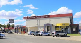 Offices commercial property for sale at 33/133 Kewdale Road Kewdale WA 6105