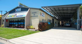 Factory, Warehouse & Industrial commercial property sold at 23 High Street Kippa-ring QLD 4021