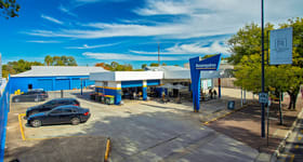 Offices commercial property for sale at 52 The Parade Norwood SA 5067