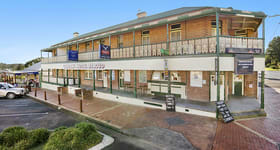 Hotel, Motel, Pub & Leisure commercial property sold at 52 Cowper Street Stroud NSW 2425