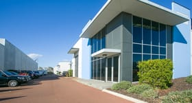 Factory, Warehouse & Industrial commercial property sold at 1 / 19 Niche Parade Wangara WA 6065