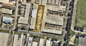 Development / Land commercial property sold at 5 Abel  Street Penrith NSW 2750
