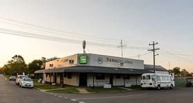 Hotel, Motel, Pub & Leisure commercial property for lease at FARMERS ARMS HOTEL/58-60 Hennessy Street Tocumwal NSW 2714