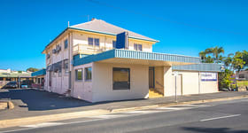 Shop & Retail commercial property for lease at 10/99 Musgrave Street Berserker QLD 4701