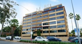 Offices commercial property sold at Lot 307, 1 Princess Street Kew VIC 3101