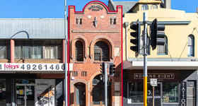 Offices commercial property for sale at 695 Hunter Street Newcastle West NSW 2302