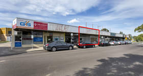 Shop & Retail commercial property for sale at 14 & 14A Watt Street Sunshine VIC 3020