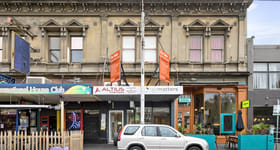 Hotel, Motel, Pub & Leisure commercial property for lease at 127 Smith Street Fitzroy VIC 3065