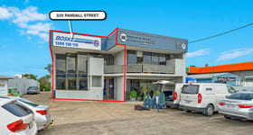 Offices commercial property for lease at 3/25 Randall Street Slacks Creek QLD 4127