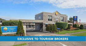 Hotel, Motel, Pub & Leisure commercial property for sale at Warrnambool VIC 3280