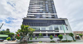 Offices commercial property for sale at 2/97 Linton Street Kangaroo Point QLD 4169