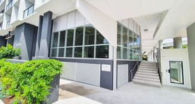 Shop & Retail commercial property for sale at 4/97 Linton Street Kangaroo Point QLD 4169