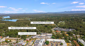 Shop & Retail commercial property for sale at 30 Main Street Narangba QLD 4504