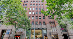 Offices commercial property sold at Suite 2.02, 12 O'Connell Street Sydney NSW 2000