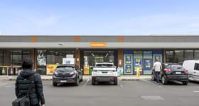 Shop & Retail commercial property sold at 3-5/85 Belleview Drive Sunbury VIC 3429