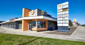 Shop & Retail commercial property for sale at 2/220 Epping Road Wollert VIC 3750