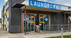 Shop & Retail commercial property for sale at 3/220 Epping Road Wollert VIC 3750