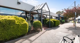 Offices commercial property sold at 445-447 Raymond Street Sale VIC 3850