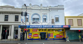 Offices commercial property for sale at 246-250 King St Newtown NSW 2042