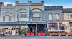 Shop & Retail commercial property for sale at 681 Darling Street Rozelle NSW 2039