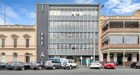 Offices commercial property for sale at 17 Lydiard Street North Ballarat Central VIC 3350