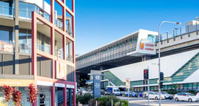 Medical / Consulting commercial property for sale at 19 & 22/17 Bowen Bridge Road Bowen Hills QLD 4006