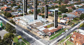 Development / Land commercial property for lease at 1034 North Road Bentleigh East VIC 3165