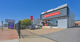 Offices commercial property for sale at 43 Great Eastern Highway Rivervale WA 6103