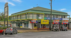 Offices commercial property sold at 9/254-256 Mulgrave Road Westcourt QLD 4870