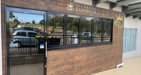 Offices commercial property for lease at 4/69 Warrangarree Drive Woronora Heights NSW 2233