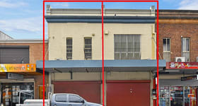 Medical / Consulting commercial property sold at 15-17 Good Street Granville NSW 2142