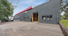 Factory, Warehouse & Industrial commercial property for sale at Warehouse / Office/243 Milperra Road Revesby NSW 2212