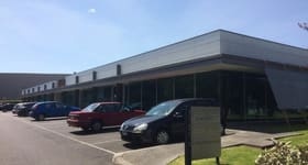 Shop & Retail commercial property for lease at Suite 8/8/17-21 Miles Street Mulgrave VIC 3170
