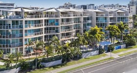 Hotel, Motel, Pub & Leisure commercial property for sale at Mooloolaba QLD 4557