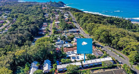 Hotel, Motel, Pub & Leisure commercial property for sale at Port Macquarie NSW 2444