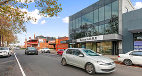 Shop & Retail commercial property sold at 181 Franklin Street Traralgon VIC 3844