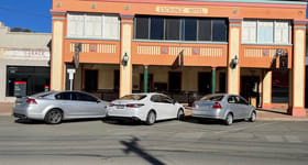 Hotel, Motel, Pub & Leisure commercial property for sale at 116 End Street Deniliquin NSW 2710
